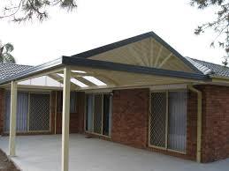 Balcony Awnings Sydney Amoroso Home Improvements Sydney Nsw Gallery Pergolas Decks