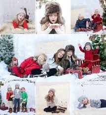 Snow Clothes For Toddlers Happy New Year San Diego Child Photographer Family Photo