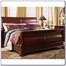 solid cherry wood bedroom set bedroom home design ideas