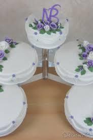 hochzeitstorten paderborn konditorei stanke hochzeitstorten in kassel torte bestellen in