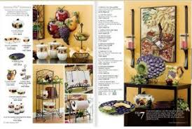 home interiors celebrating home aadenianink com