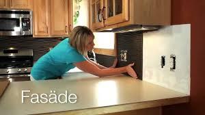 easy to install kitchen backsplash kitchen design stunning cheap backsplash diy glass backsplash