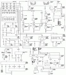 tpi wiring diagram with schematic images 305 diagrams wenkm com