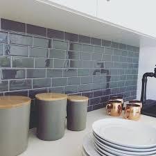 kitchen tiling ideas breathtaking kitchen wall tile ideas sightly kitchen wall tiles