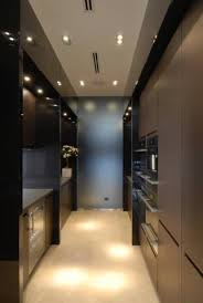 201 galley kitchen layout ideas for 2017