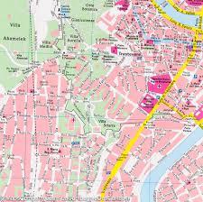 Italy Cities Map by City Map Of Rome Italy Freytag U0026 Berndt U2013 Mapscompany