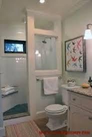 basic bathroom ideas inspiration simple bathroom ideas tile for decorating small