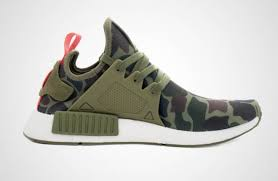adidas black friday sale eye catching mens adidas nmd xr1 black friday pack duck camo
