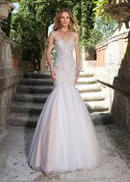 justin bridal style 10553 justin