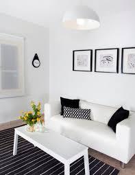 White Ikea Sofa 218 Best Klippan Images On Pinterest Ikea Sofa And Sofas