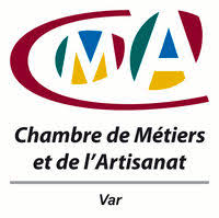 chambre d h e var bissuel cédric plumber and heating technicianin artisan in toulon