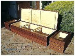 outdoor sitting wooden outdoor seating wooden outdoor timber bench seats sale