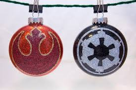 wars insignia ornaments by cutekick on deviantart