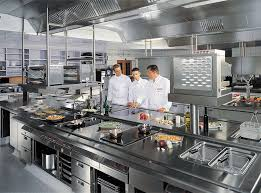 aspen services commercial catering solutions for your kitchen