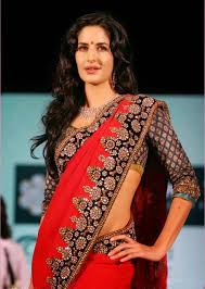 Katrina by Trendy Blouse Designs That Refined Katrina Kaif U0027s Beauty