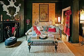 Freshideen Wohnzimmer 70 Moderne Innovative Luxus Interieur Ideen Fürs Wohnzimmer