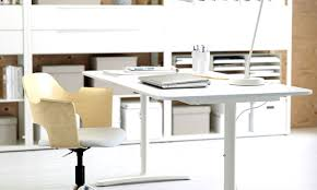 Expedit Desk White by Pleasant Picture Of Fondle Mid Century Modern Design Furniture
