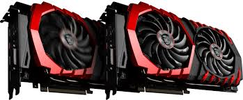best black friday gpu deals 2016 cyber monday graphics card deals pc gamer