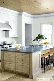kitchen paint colors with oak cabinets and white appliances oak cabinet kitchen paint colors rumorlounge club