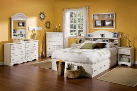 rooms to go dining room bedroom design amazing rooms to go kids furniture rooms to go