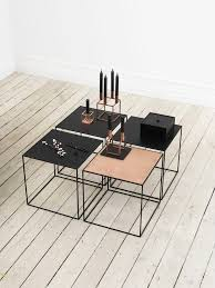 Best  Contemporary Furniture Ideas On Pinterest Modern Living - Table modern design