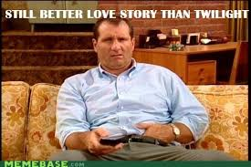 Married With Children Memes - memebase married with children all your memes in our base