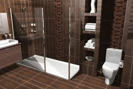 design a bathroom free rustic bathroom design ideas at modern home design ideas
