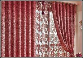 amazon curtains living room u2013 living room design inspirations