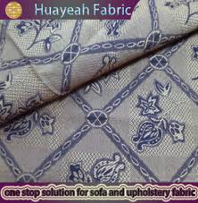 Curtain Fabric Ireland Sofa Fabric Upholstery Fabric Curtain Fabric Manufacturer Table