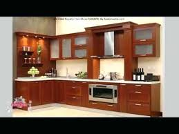 Kitchen Cabinets Layout Design Design Kitchen Cabinet Kitchen Cabinet Design For Small Kitchen In