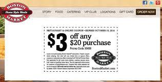 pinned september 26th 3 20 at boston market restaurants