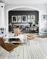 fresh home interiors 321 best parisian fresh images on architecture home
