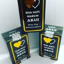 Sabun Belerang Di Apotik referensi harga sabun jf sulfur mei 2018 murah zooedem me