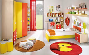 Little Boy Bedroom Furniture by Bedroom Engaging Design Ideas Of Boy Bedroom With Brown Wooden