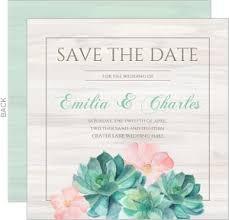 save the date cards save the date cards save the date postcards