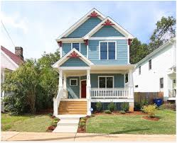 buying older homes buying a new house vs an old house thayer homes