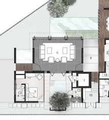 japanese style home plans traditional japanese house plans home design