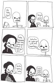 halloween dancing skeleton 58 best skeleton war images on pinterest hilarious funny pics