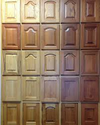 kitchen cabinet design buffalo ny