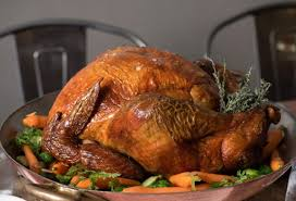 railtown catering shares delicious thanksgiving recipes honey