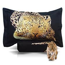 leopard print decor find trendy leopard print home decor