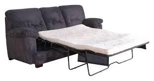 11 sofa sleeper mattress replacement carehouse info