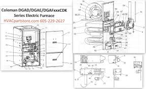 rv furnace wiring diagram gooddy org
