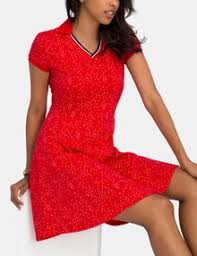 women u0027s dresses polka dot dresses cute dresses skirts u s