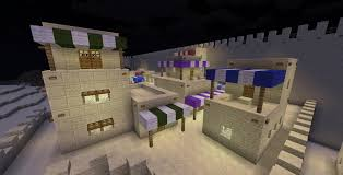 Minecraft Home Interior Ideas Architecture Best Architecture Minecraft Modern Rooms Colorful