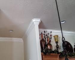 wall molding crown moulding jsr trim