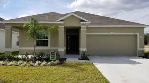 home design outlet orlando new home floorplan orlando fl avella maronda homes
