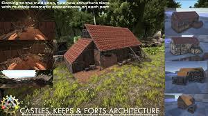 ark house designs 100 ark house design xbox one ark survival evolved update