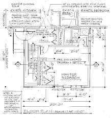 house floor plan draw u2013 house design ideas