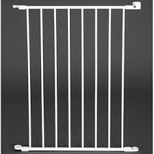 Extra Wide Gate Pressure Mounted Dog Gates Extra Wide Gates U0026 Fences Discount Pet Gates
